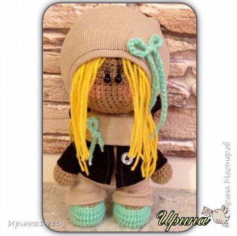Куколки. фото 11