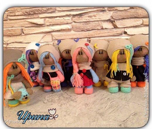 Куколки. фото 13