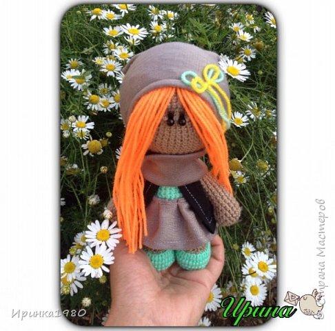 Куколки. фото 6