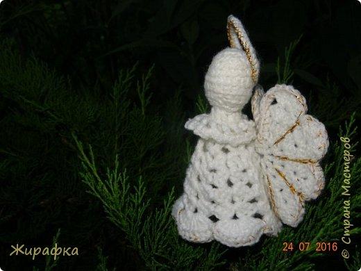 Ангелочек. фото 3