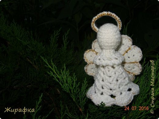 Ангелочек. фото 6