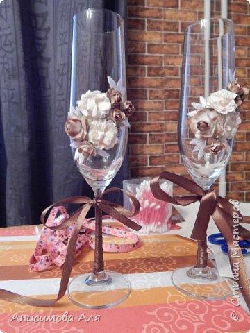Магнитики на холодильник, делала по МК http://stranamasterov.ru/node/813393. Спасибо большое вам Аня за труд, благодаря вам у меня появились эти магнитики))) фото 7