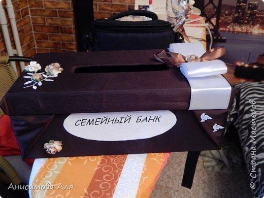 Магнитики на холодильник, делала по МК http://stranamasterov.ru/node/813393. Спасибо большое вам Аня за труд, благодаря вам у меня появились эти магнитики))) фото 6