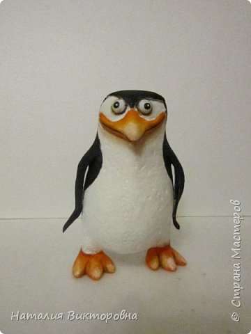 Пингвины из Мадагаскара! фото 6