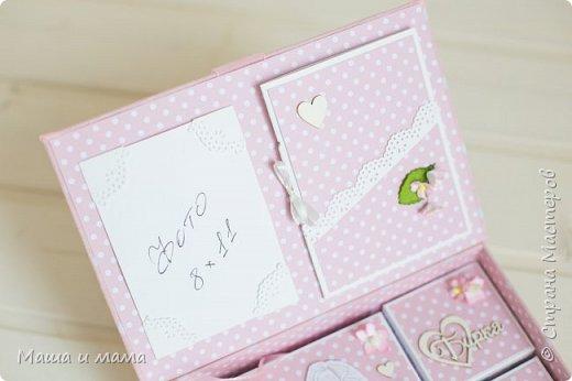 Здравствуйте все!!! Наконец-то попросили Мамины сокровища для девочки!!!!! Делала взахлёб))) Обожаю цветочки!  Кстати мелкие цветы - это мои, ручные. Посмотрим? фото 7