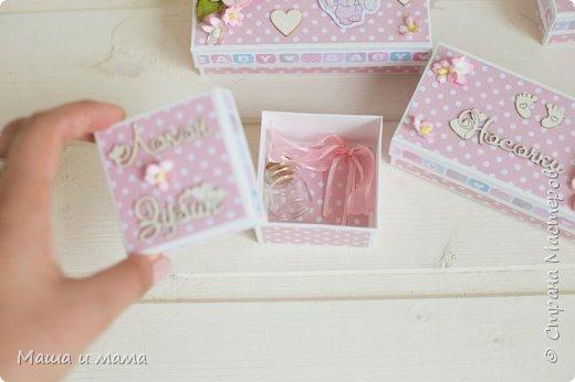 Здравствуйте все!!! Наконец-то попросили Мамины сокровища для девочки!!!!! Делала взахлёб))) Обожаю цветочки!  Кстати мелкие цветы - это мои, ручные. Посмотрим? фото 13