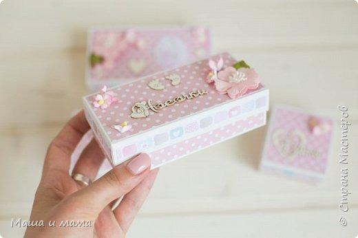 Здравствуйте все!!! Наконец-то попросили Мамины сокровища для девочки!!!!! Делала взахлёб))) Обожаю цветочки!  Кстати мелкие цветы - это мои, ручные. Посмотрим? фото 15