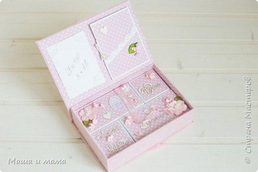 Здравствуйте все!!! Наконец-то попросили Мамины сокровища для девочки!!!!! Делала взахлёб))) Обожаю цветочки!  Кстати мелкие цветы - это мои, ручные. Посмотрим? фото 17