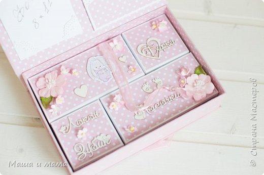 Здравствуйте все!!! Наконец-то попросили Мамины сокровища для девочки!!!!! Делала взахлёб))) Обожаю цветочки!  Кстати мелкие цветы - это мои, ручные. Посмотрим? фото 3