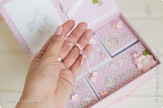 Здравствуйте все!!! Наконец-то попросили Мамины сокровища для девочки!!!!! Делала взахлёб))) Обожаю цветочки!  Кстати мелкие цветы - это мои, ручные. Посмотрим? фото 5