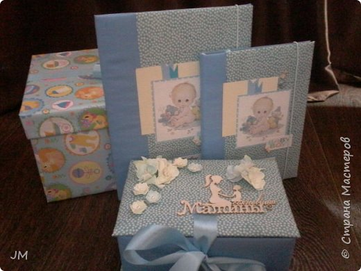 Здравствуйте! Представляю вам набор для новорожденного. Извиняюсь за некачественные фото. Фотоаппарата не было, пришлось фотографировать на телефон. фото 9