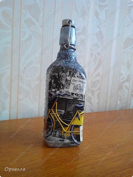 """доброго времени суток дорогие жители и гости страны,и вот опять мы к вам с бутылками,очередной забег..сроки поджимали поэтому натворили из того что было..сильно не ругайте..будет много фоток..Начнём..""""Китаянка"""" фото 9"""