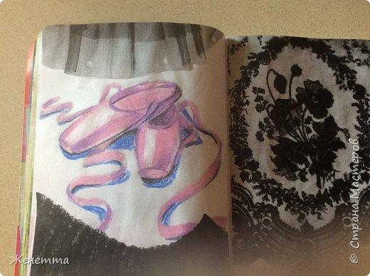 рисую и нетолько фото 2