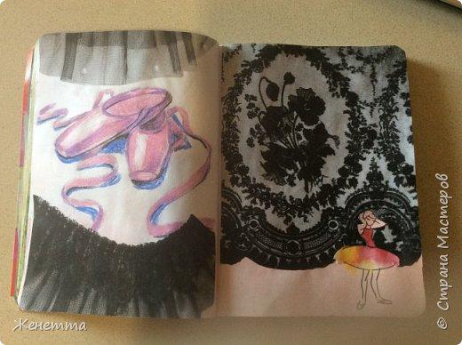 рисую и нетолько фото 3