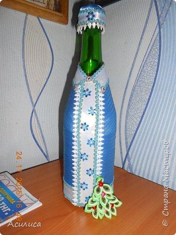 бутылочки много фото фото 9