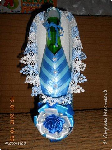 бутылочки много фото фото 2