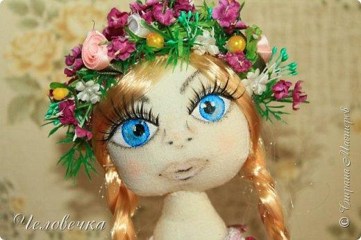 Куклы фото 2