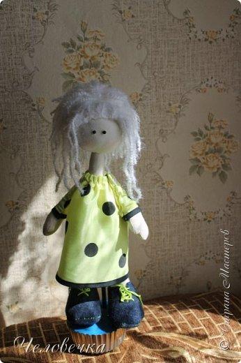Куклы фото 12