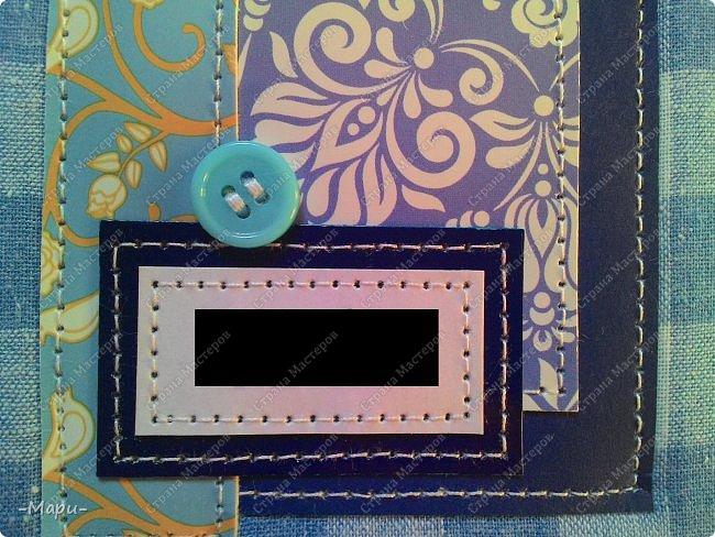Привет, Страна Мастеров! Это продолжение серии альбом для хранения дисков с семейными фото. Первый семейный http://stranamasterov.ru/node/1031662 . Второй http://stranamasterov.ru/node/1038327 . Альбом 12,5*12,5, корешок 3,5, 5 разворотов, вмещает 10 дисков, переплет: прошитый на швейной машинке, обложка тканная: хлопок. фото 2