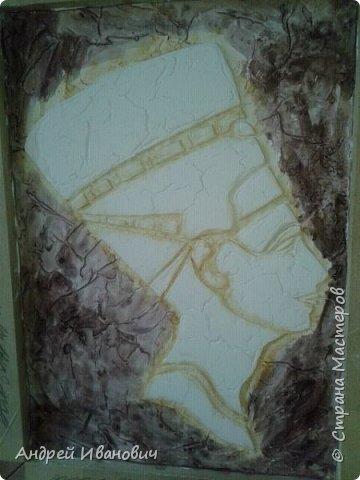 Основа фанера рама дерево  фото 9
