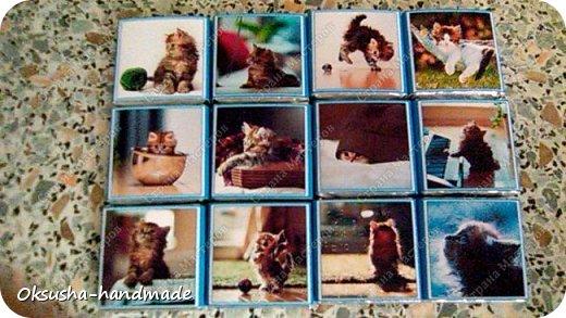 Вот такой шоко- кубик у меня получился на день рождения подружке. фото 16