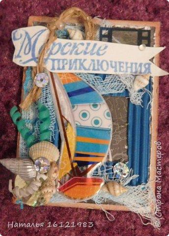 Выбирают только участники совместника http://stranamasterov.ru/node/1040245 фото 4