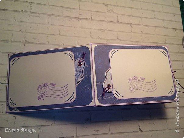 Коробочка для денежного подарка фото 12