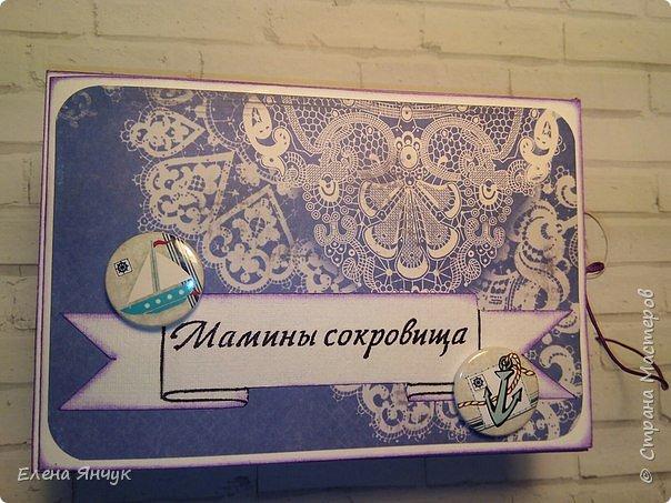 Коробочка для денежного подарка фото 10