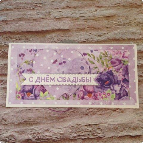 """Еще одна песнь о любви к бумаге, на обложке которой ангелок. Бумага Galeria Papieru. На этот раз коллекция сиреново-фиолетового цвета  """"Purple Rain-Фиолетовый дождь""""  фото 7"""