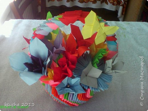 подарок к дню рождения фото 2