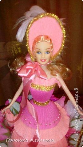 Сладкая куколка фото 5