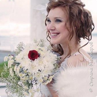 Моя новая невеста-Анастасия! фото 9