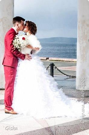 Моя новая невеста-Анастасия! фото 11