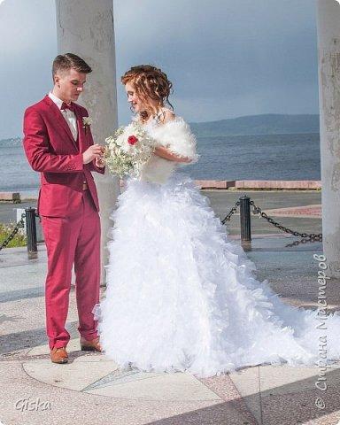 Моя Невеста-Анастасия! фото 5