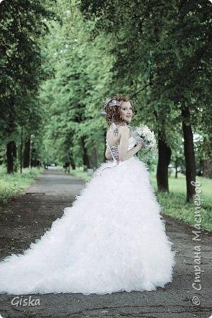Моя Невеста-Анастасия! фото 4