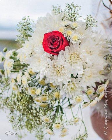 Моя новая невеста-Анастасия! фото 15