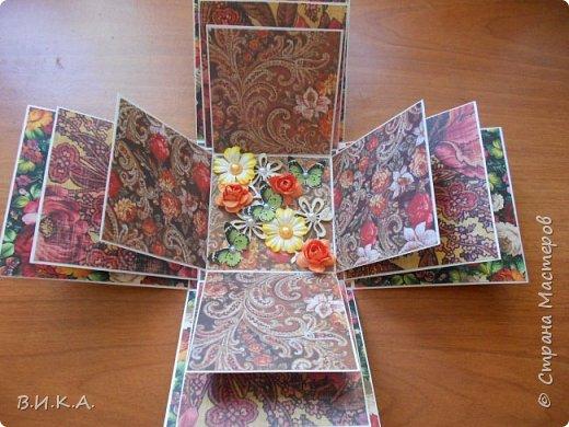 Свадебные конверты и коробочка для денег. фото 4