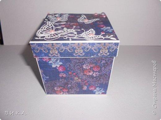 Свадебные конверты и коробочка для денег. фото 3