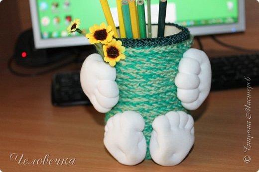 Маленький подарок для маленькой девочки) фото 2