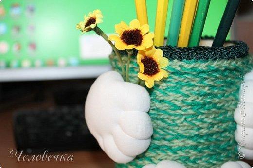 Маленький подарок для маленькой девочки) фото 4