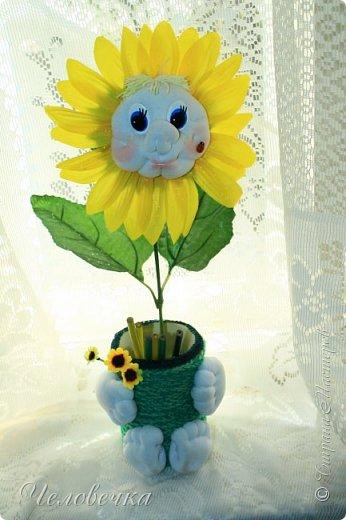 Маленький подарок для маленькой девочки) фото 1