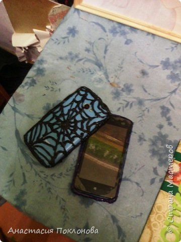 Чехлы для телефонов фото 2