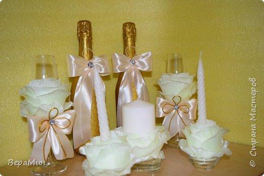 Проба пера, для свадьбы любимой сестренки!!!