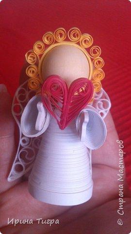 куколки-обереги фото 3
