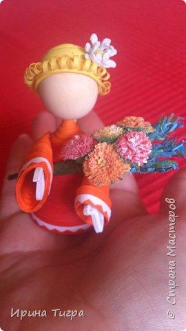 куколки-обереги фото 5
