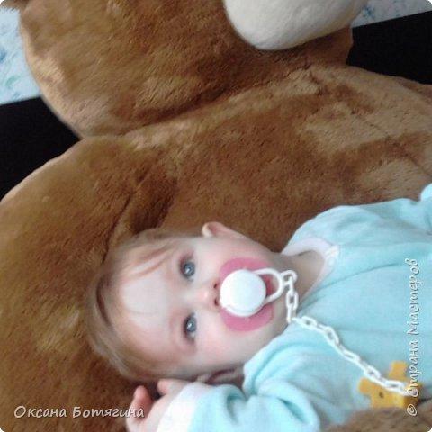 моя малышка фото 2