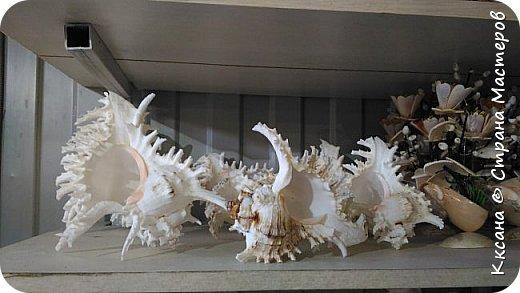 Здравствуйте! Поделюсь некоторыми фото от поездки на море в краснодарский край! Выложу фото различных сувениров - для вдохновения местным умельцам! Конечно кто регулярно ездит на море  -все это не в новинку - но я то была на море в ПЕРВЫЙ РАЗ В ЖИЗНИ!) фото 8