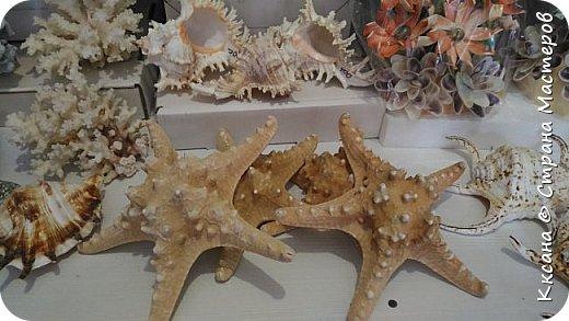 Здравствуйте! Поделюсь некоторыми фото от поездки на море в краснодарский край! Выложу фото различных сувениров - для вдохновения местным умельцам! Конечно кто регулярно ездит на море  -все это не в новинку - но я то была на море в ПЕРВЫЙ РАЗ В ЖИЗНИ!) фото 22