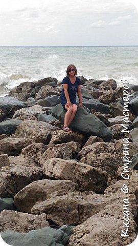 Здравствуйте! Поделюсь некоторыми фото от поездки на море в краснодарский край! Выложу фото различных сувениров - для вдохновения местным умельцам! Конечно кто регулярно ездит на море  -все это не в новинку - но я то была на море в ПЕРВЫЙ РАЗ В ЖИЗНИ!) фото 34