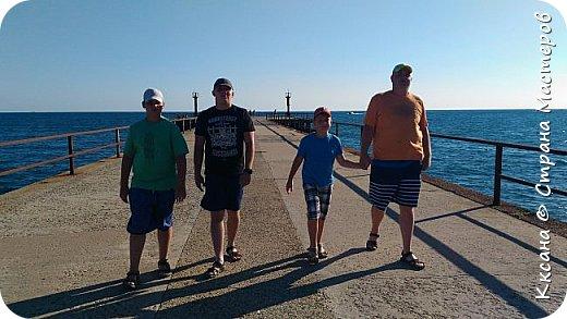 Здравствуйте! Поделюсь некоторыми фото от поездки на море в краснодарский край! Выложу фото различных сувениров - для вдохновения местным умельцам! Конечно кто регулярно ездит на море  -все это не в новинку - но я то была на море в ПЕРВЫЙ РАЗ В ЖИЗНИ!) фото 33